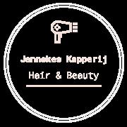 Jannekes Kapperij
